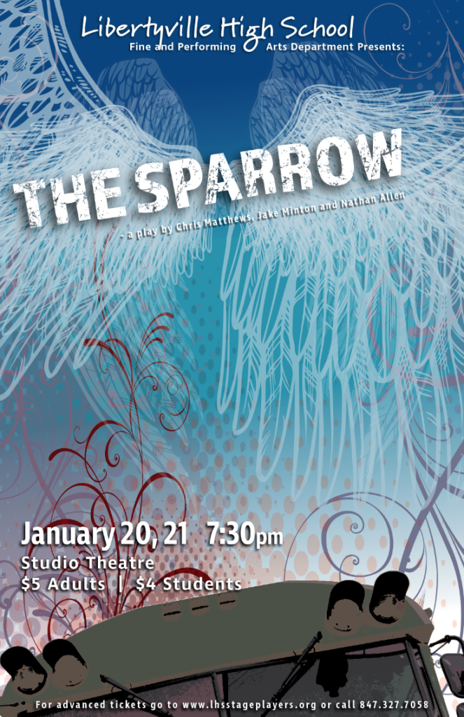 the-sparrow_final-poster_lr