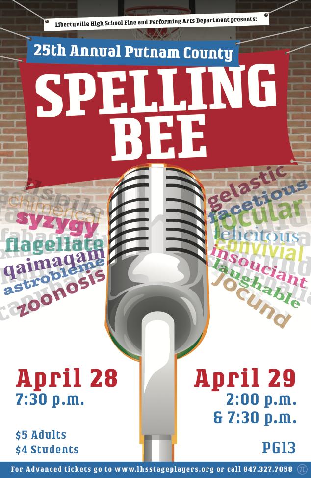 lhs_spelling-bee